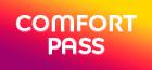 Comfort Pass