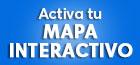 Activa tu Mapa Interactivo